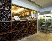 JW_Steakhouse_-_Wine_Cellar