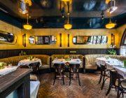 Jackson__Rye_-Chiswick_-_Restaurant_Image