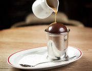 Jackson__Rye_Soho_-_Food_Image3