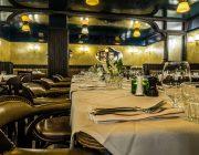 Jackson  Rye Soho   Private Dining Restaurant Image3