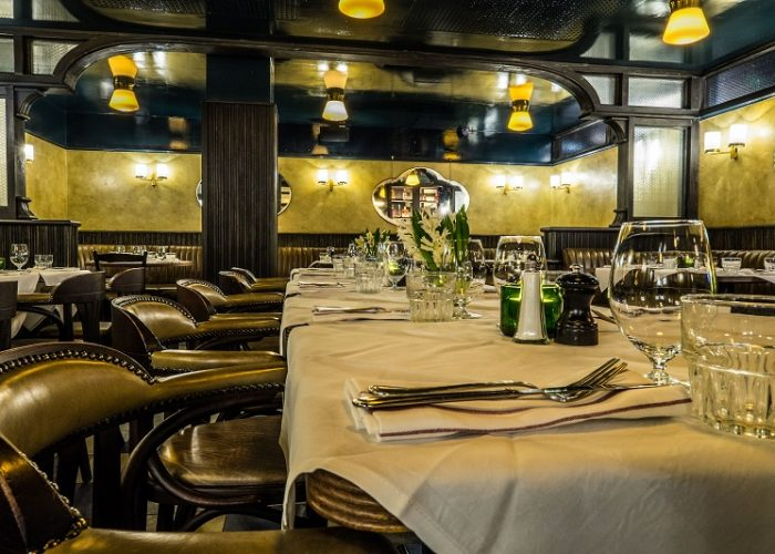 Luxury private dining rooms at jackson rye soho for Best private dining rooms soho