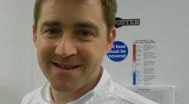 James Moyle