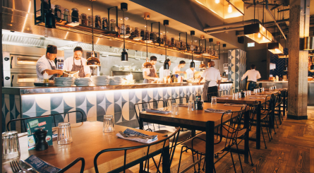 Jamies_Italian_London_Bridge_-_Chefs_At_Work_Image