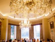 Jockey_Club_Rooms_-_Private_Dining_Room_-_Image1