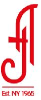 Joe Allen logo