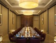 kings-place-private-dining-image-1