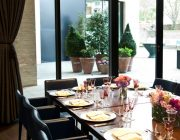 kings-place-private-dining-image-2