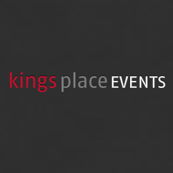 The Gallery Room at Kings Place logo