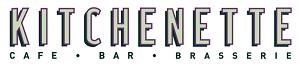 Kitchenette logo