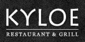 Kyloe Restaurant & Grill logo