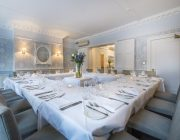 LEtoile   private dining room image2