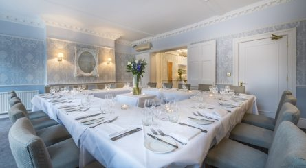 LEtoile_-_private_dining_room_image2