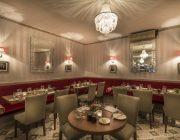 LEtoile_-_restaurant_corner_view