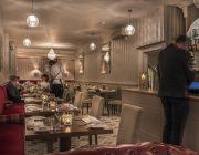 LEtoile_-_restaurant_interior