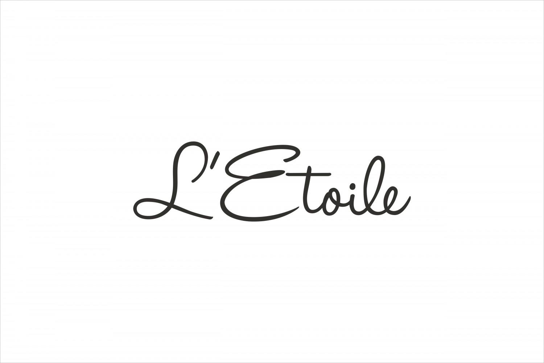 L'Etoile logo