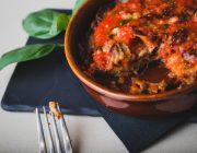 la-tagliata-food-image-lasagne