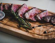 la-tagliata-food-image-steak