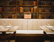 la-tagliata-restaurant-image
