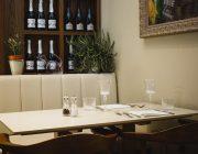 la-tagliata-restaurant-image2