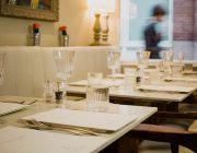 la-tagliata-restaurant-image3