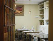 la-tagliata-restaurant-image4