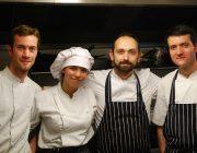 Le_Salon_Prive_-_Chefs_Image.