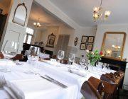 Le_Salon_Prive_-_Private_Dining_Room_Image