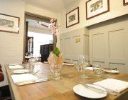 Le_Salon_Prive_-_Private_Dining_Room_Image2