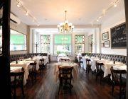 Le_Salon_Prive_-_Restaurant_Image