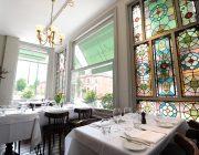 Le_Salon_Prive_-_Restaurant_Image2
