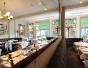 Le_Salon_Prive_-_Restaurant_Image3