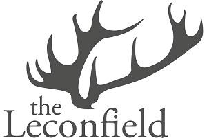 The LeconfieldRestaurant & Bar logo