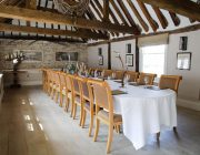 Leconsfield_-_Private_Dining_Room