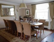 Leconsfield_-_Private_Dining_Room2