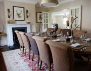 Leconsfield_-_Private_Dining_Room3