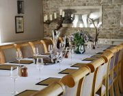 Leconsfield_-_Private_Dining_Room_-_Main_Image