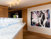 M By Montcalm - Private Drinks Reception Image