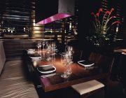 MLR_Restaurant_Haymarket_1