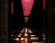 MLR_Restaurant_Haymarket_2