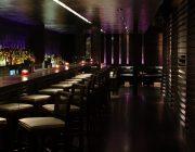 MLR_Restaurant_Haymarket_3