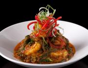 MLR_Restaurant_Haymarket_5