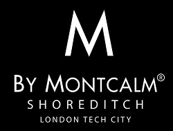 M by Montcalm logo