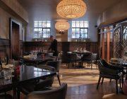 Mal Leeds Chez Mal Brasserie 5