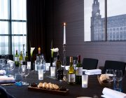 Mal_Liverpool_Private_Dining