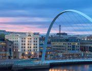Mal Newcastle 3
