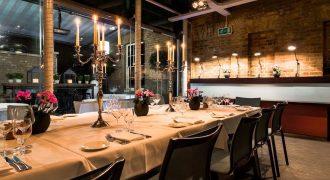 manicomio-chelsea-new-private-dining-room