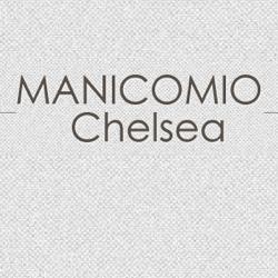 Manicomio Chelsea logo