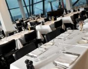 Marco_Pierre_White_Steakhouse_Bar_and_Grill_Birmingham_-_Restaurant_Image