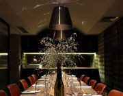 Margaux_-_Private_Dining_Room1