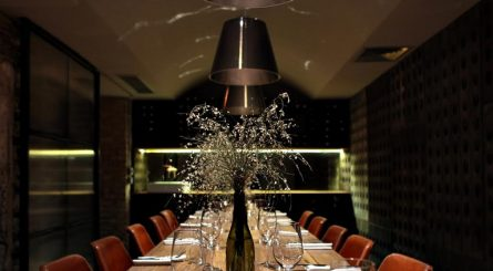 Margaux   Private Dining Room1